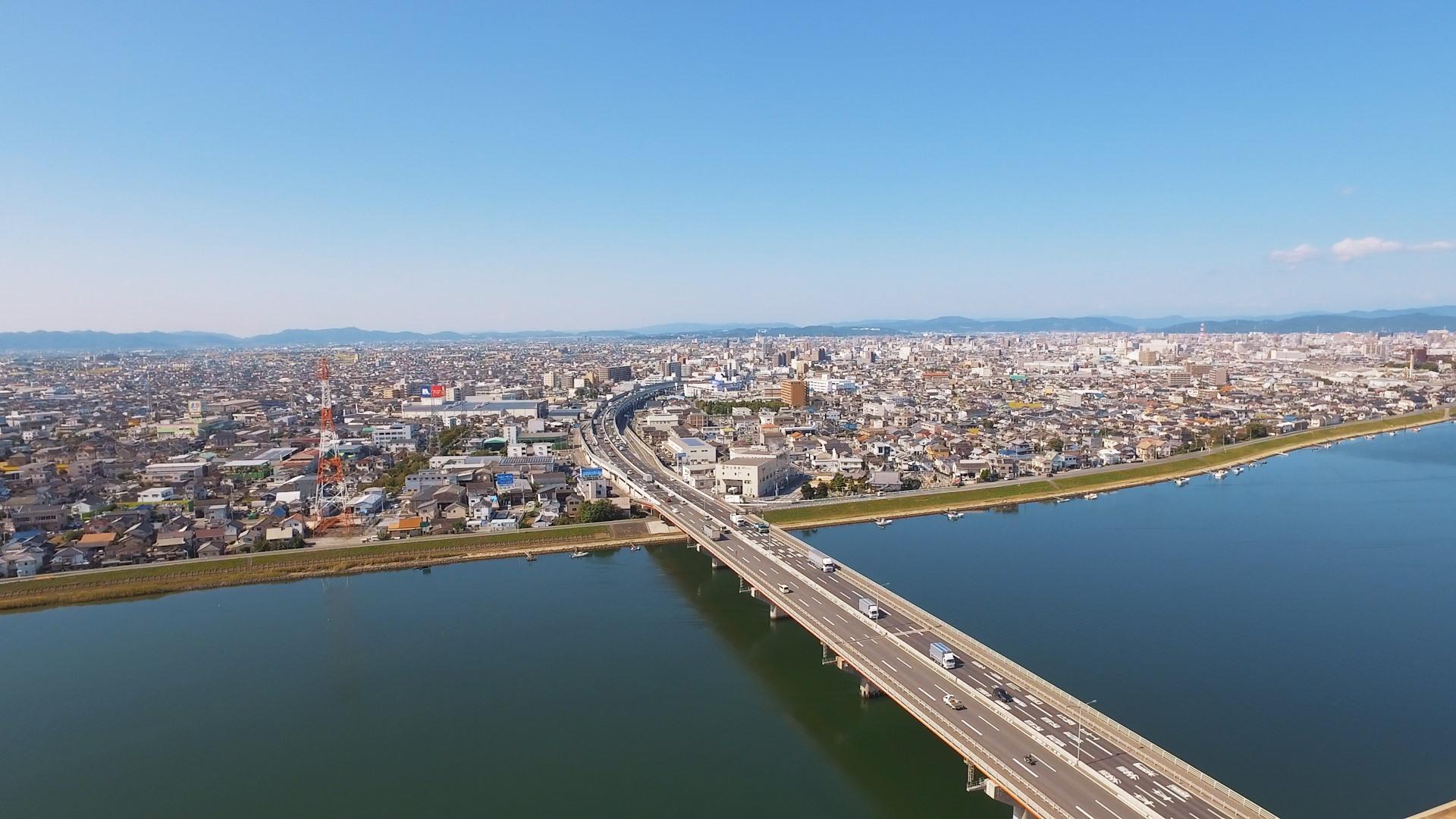 岡山グッドルートプロジェクト